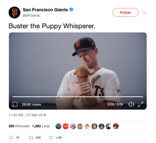 SF_Giants_Puppy_Post_3.png