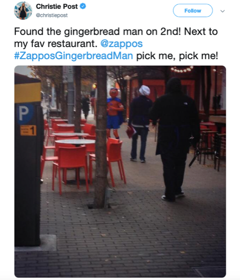 Zappos_Gingerbreadman_Capture_3.png