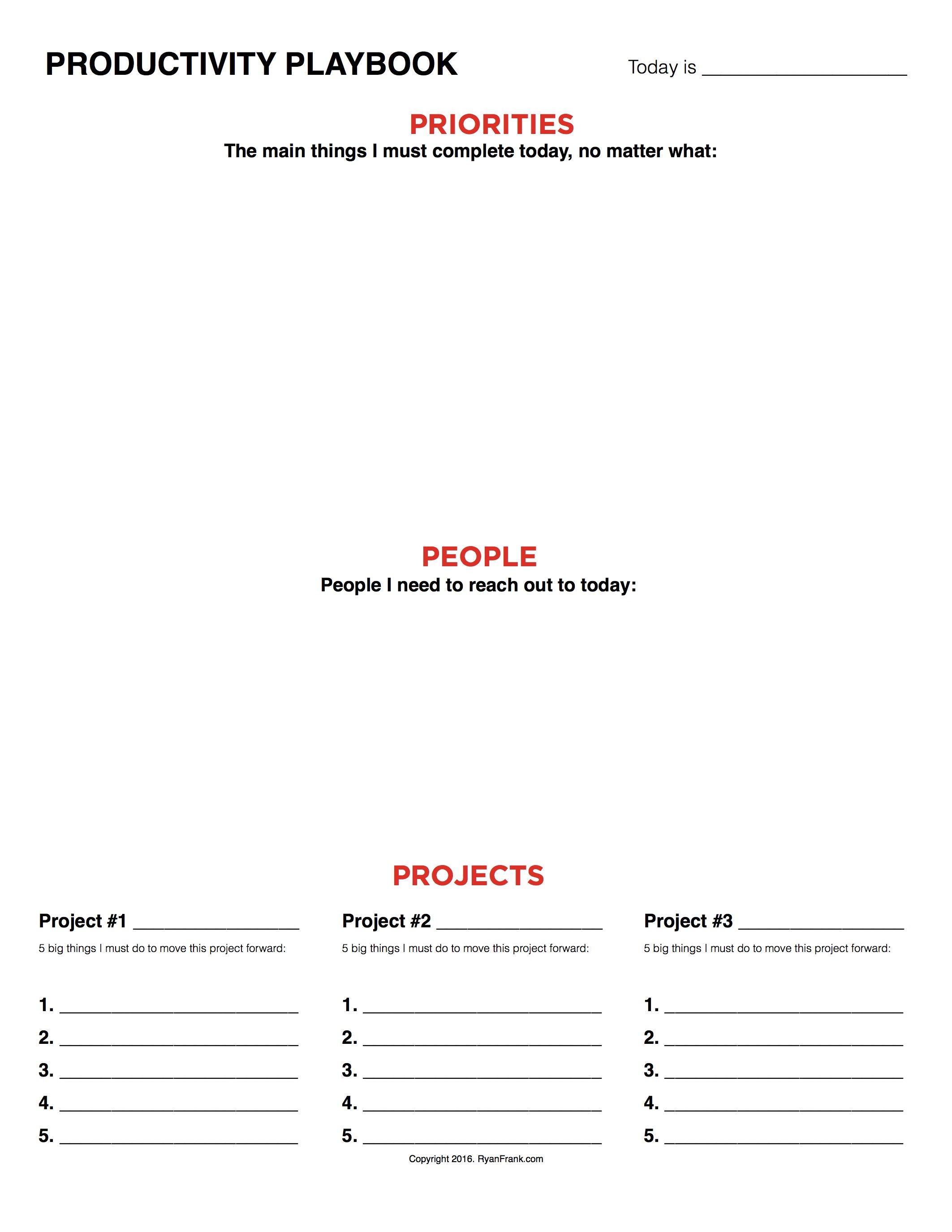 productivity-playbook-image.jpg