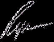 signature_ryan-sm.png