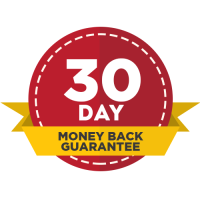 5QWEMS-30-day-money-back-guarantee-icon.png