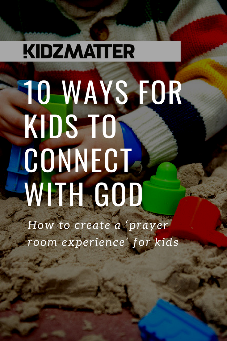 10-Ways-For-Kids.png