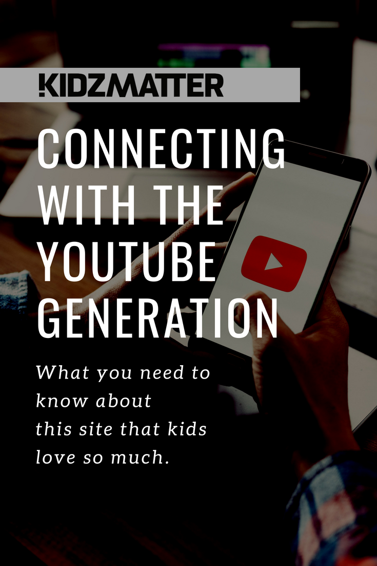 connectingwiththeyoutubegeneration.png