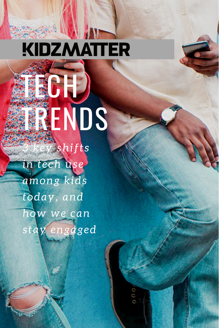 techtrends.png