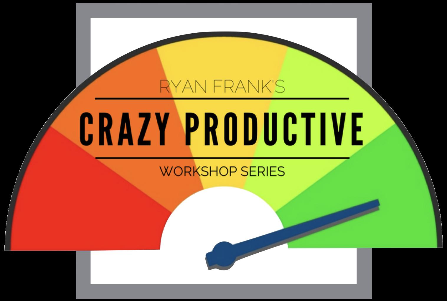 crazy-productive.001.png