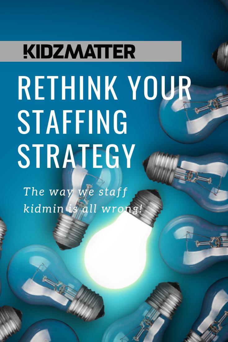 rethink_staffing_image.png