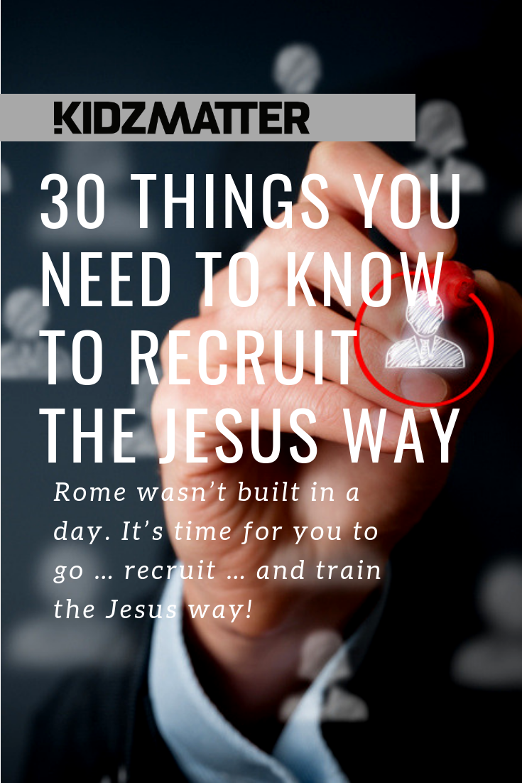 30_things_to_recruit_image.png