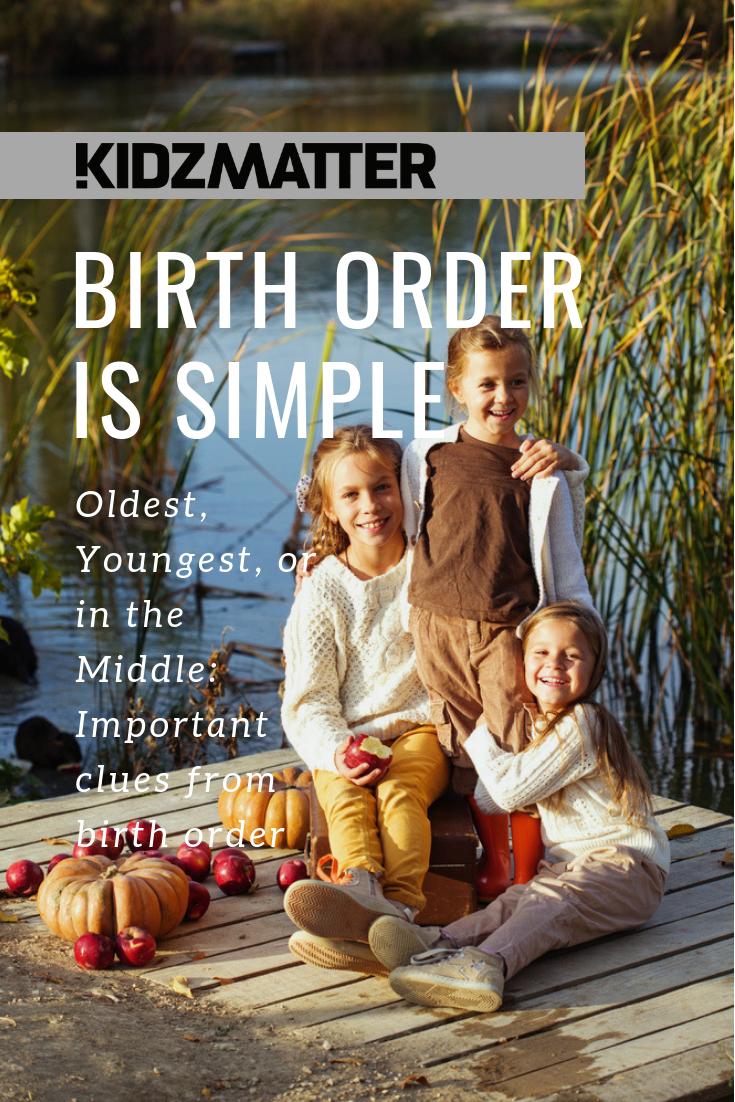 Birth_Order_photo.png
