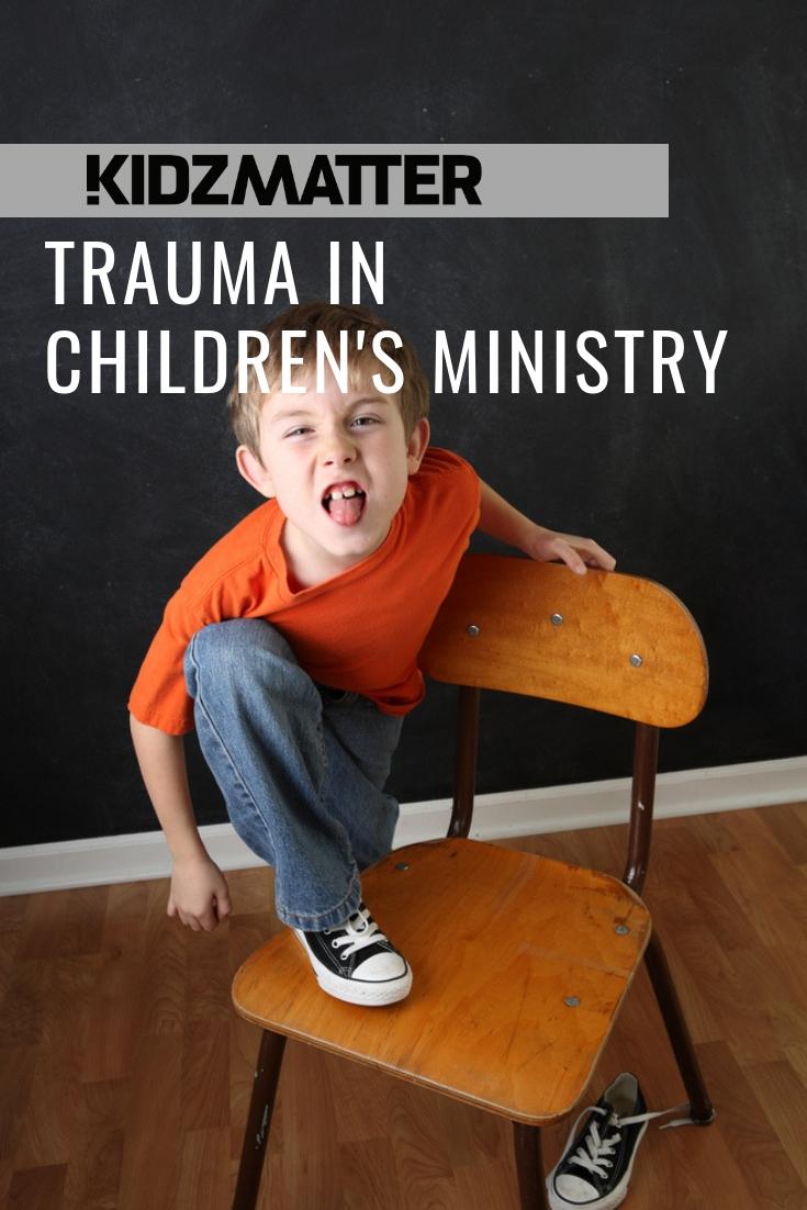 Trauma In Children's Ministry (1).jpg