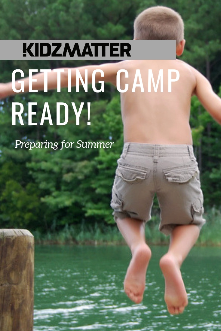 Getting Camp Ready!.jpg