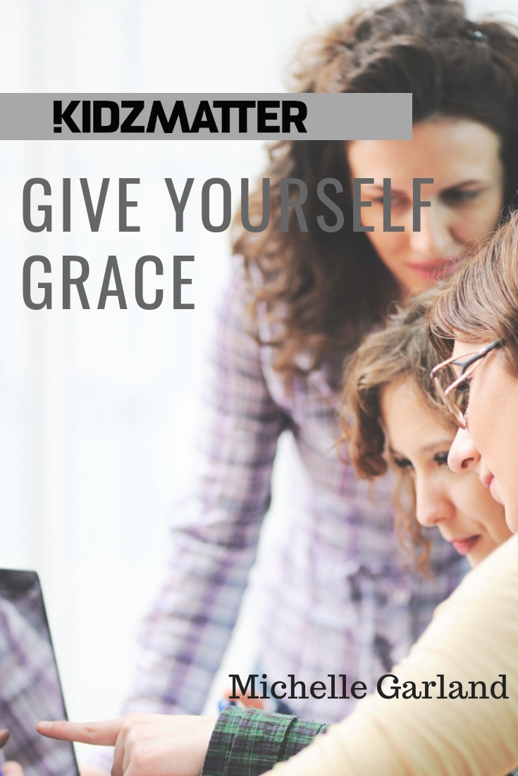 Give Yourself Grace 2.jpg