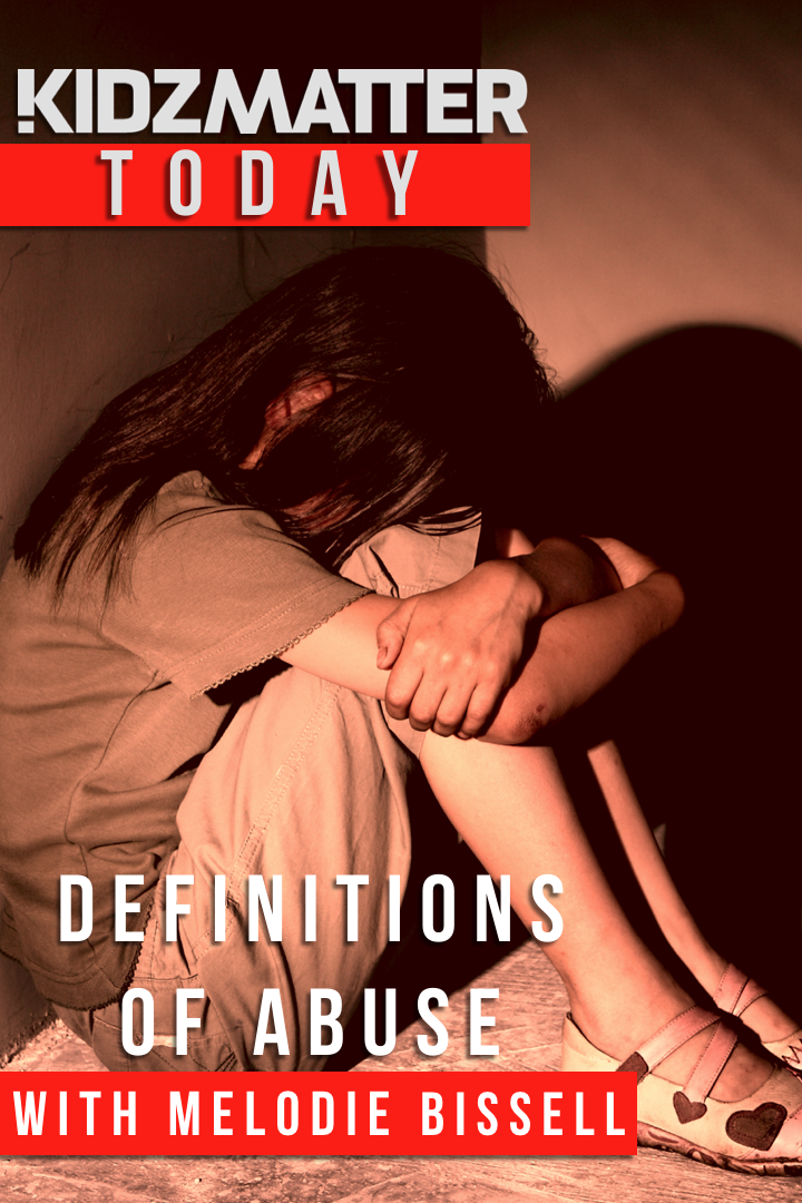 4-19-19 MELODIE BISSELL - DEFINITIONS OF ABUSE.png