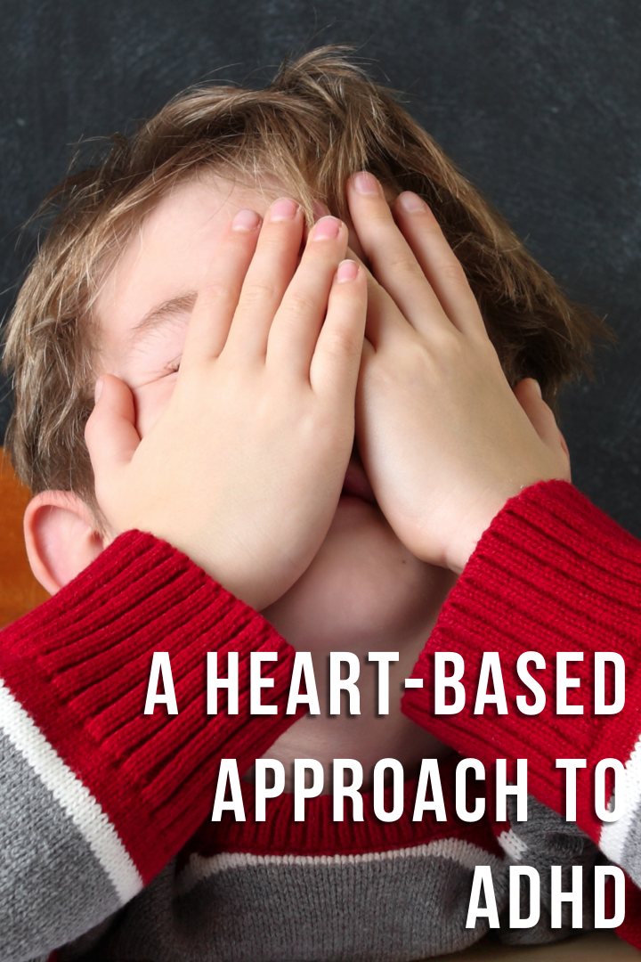 A Heart-Based Approach to ADHD.png