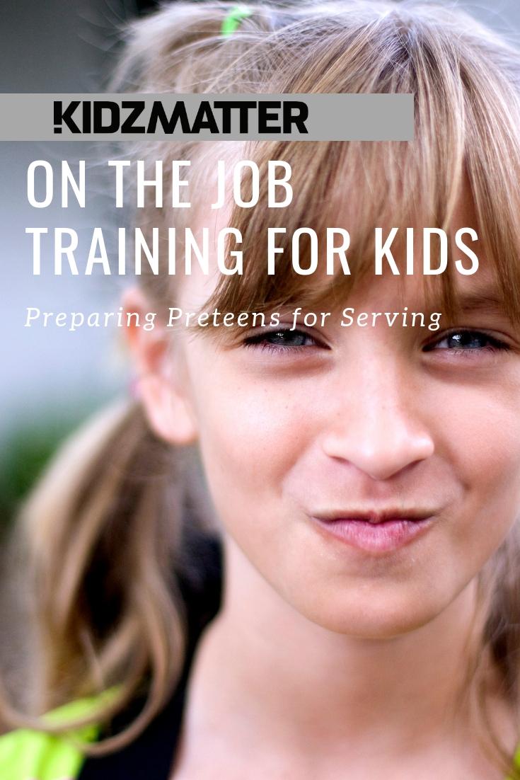 On The Job Training for Kids.jpg