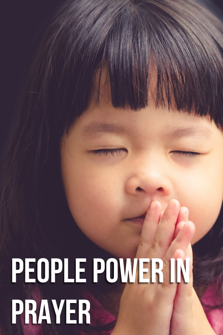 People Power in Prayer.png