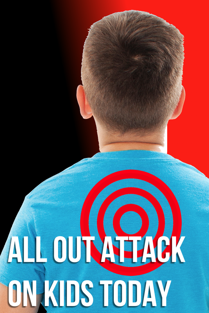 All Out Attack on Kids Today.png