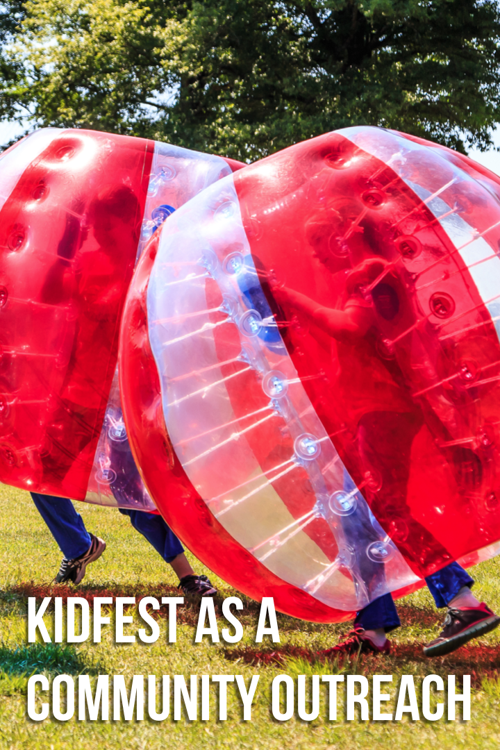 Kidfest As a Community Outreach with Sean Sweet.png