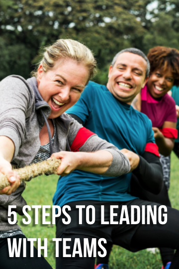 5 Steps to Leading with Teams.png