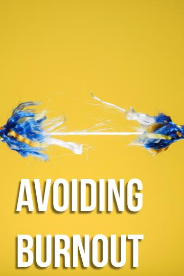 Avoiding Burnout.png
