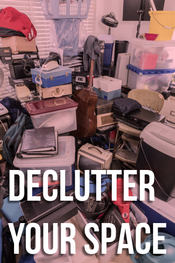 Declutter Your Space.png