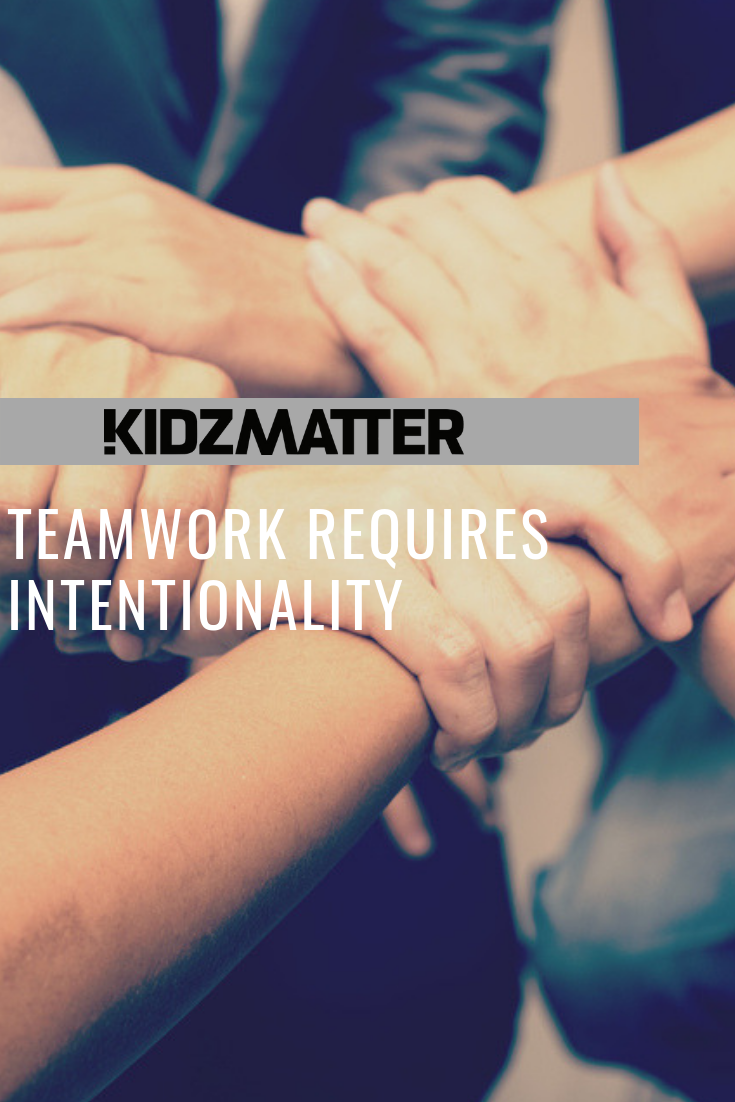 Teamwork Requires Intentionality.png