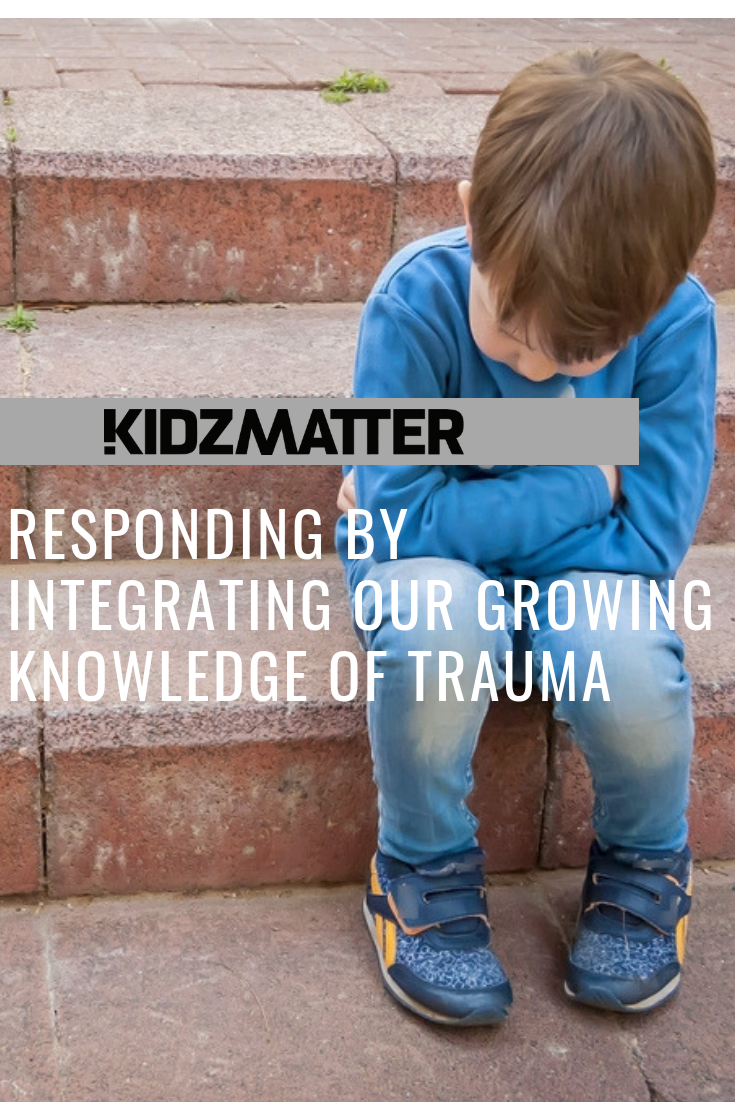 Responding by Integrating Our Growing Knowledge of Trauma.png