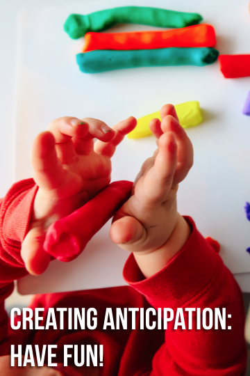 Creating Anticipation–Have Fun!.png