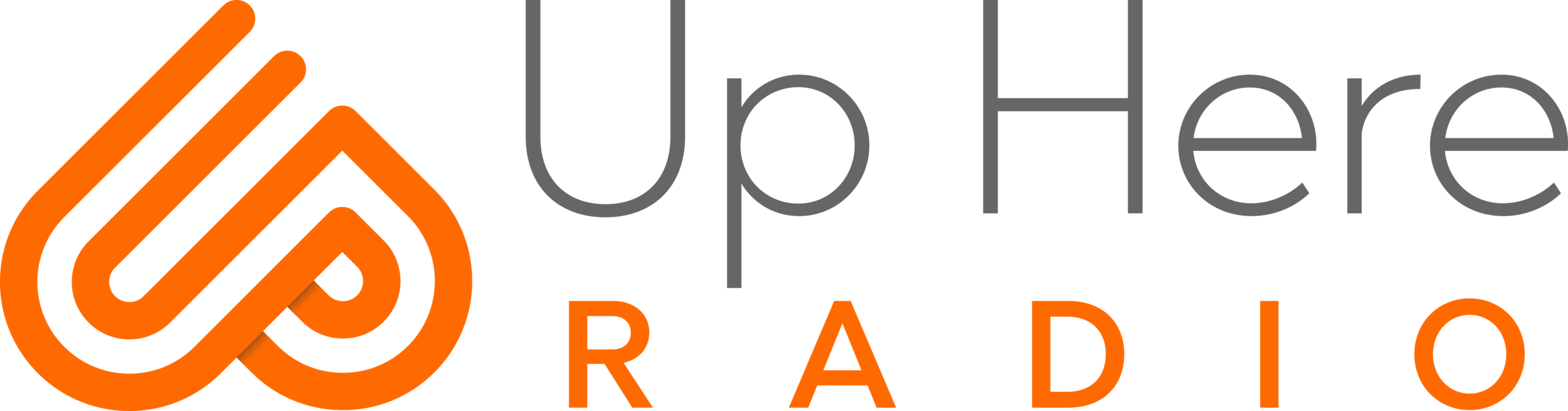 UHR Horizontal Grey and Orange Logo.png