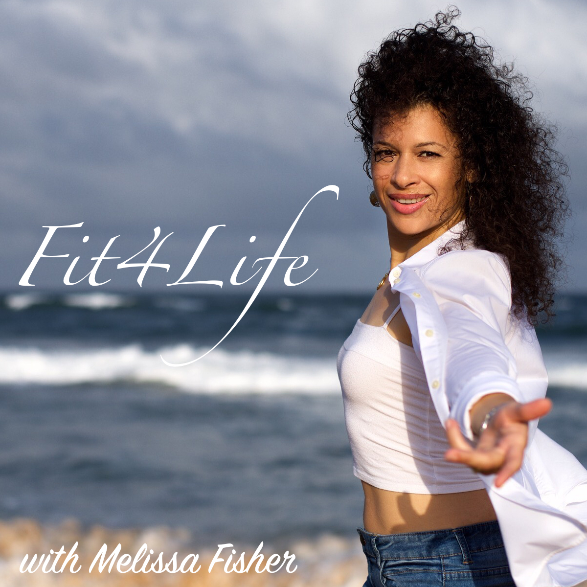 Fit4Life - with Melissa Fisher