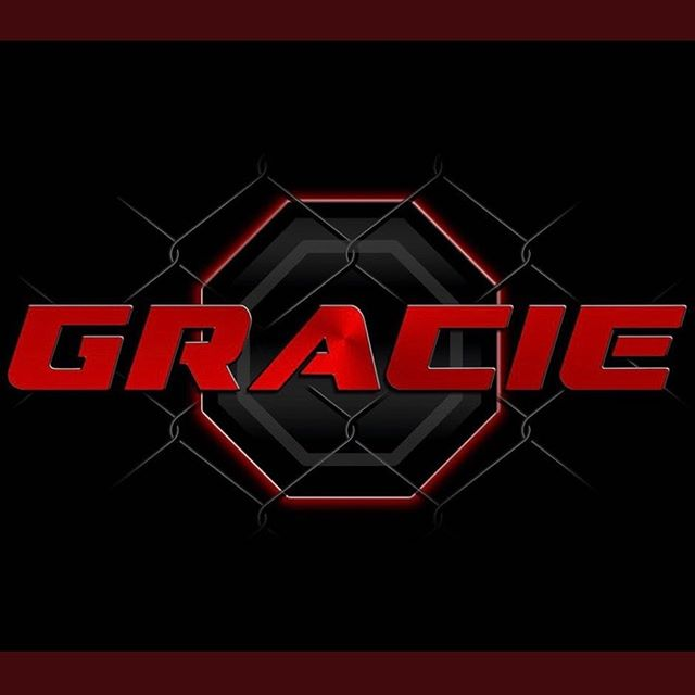 "🚀🚀 @gaze_coin is proud to announce The Royce Gracie Story — the first Hollywood feature film produced using #cryptocurrency! Just announced at #SDCC2018, the producer of acclaimed fight film ""Warrior"" is bringing the story of #MMA legend and UFC 1 Champion Royce Gracie to the big screen using a groundbreaking film-financing cryptocurrency, #DreamCoin, powered by GazeCoin, allowing fight fans to buy frames in the film and participate in the film's production. The film blazes a trail as the first major feature produced utilizing cryptocurrency. DreamCoin issues a token for every film frame — allowing fans to own and trade a piece of film history. MORE INFO: https://gracie.movie 🚀🚀 #graciejiujitsu #gracie #crypto #hollywood #token #ico #moon #graciemovie #filmproduction"
