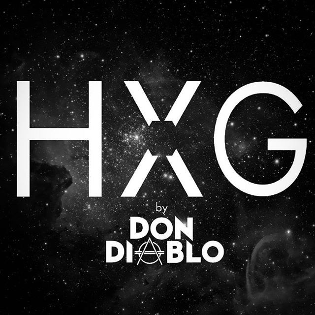 Have you heard?? We are powering #HEXCOIN (HXG)by @dondiablo! Click the LINK IN BIO to learn more about the world's first superstar #DJ #token! GazeCoin (GZE) is a #digitalcurrency that provides AR/VR advertisers and creators trackable ROI by rewarding audiences for gaze-triggering content. 👽🙌🎧🌌🔥 We also allow creators and brands to mint their own tokens and users to participate in gaze-powered worlds without having to hold a digital currency first. @gaze_coin is the premier way for artists to create their own branded tokens for use in their own digital reality (#VR & #AR) worlds! 👽👽👽 #crypto #dondiablo #HXG