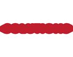 FMW_Logo_White_sm.png