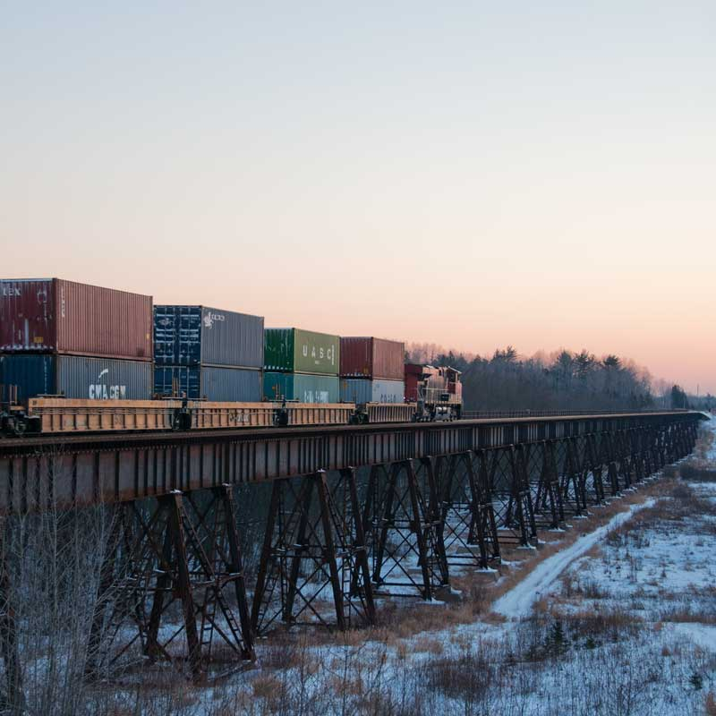 Freight_Train.jpg