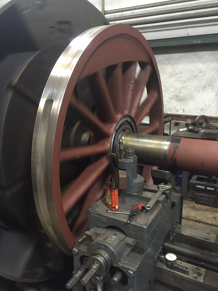 Wheel_Lathe_1.jpg