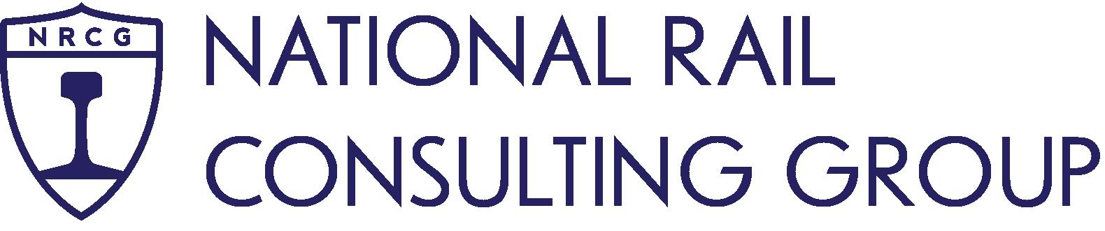 NRCG_Logo.png