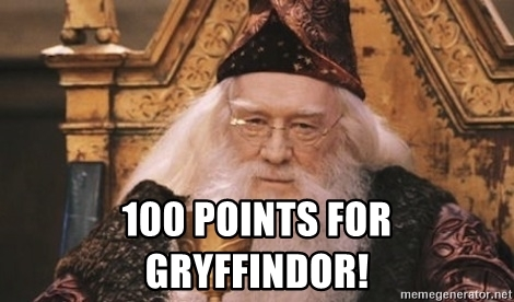 100-points-for-gryffindor.jpg