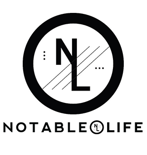 Copy of Notable Life