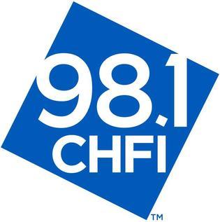 CHFI_98.1CHFI_logo.jpg