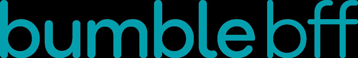 bumblebff_logo_blue (2).png