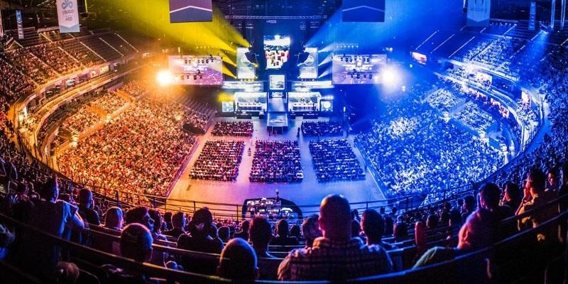 esports arena.jpg
