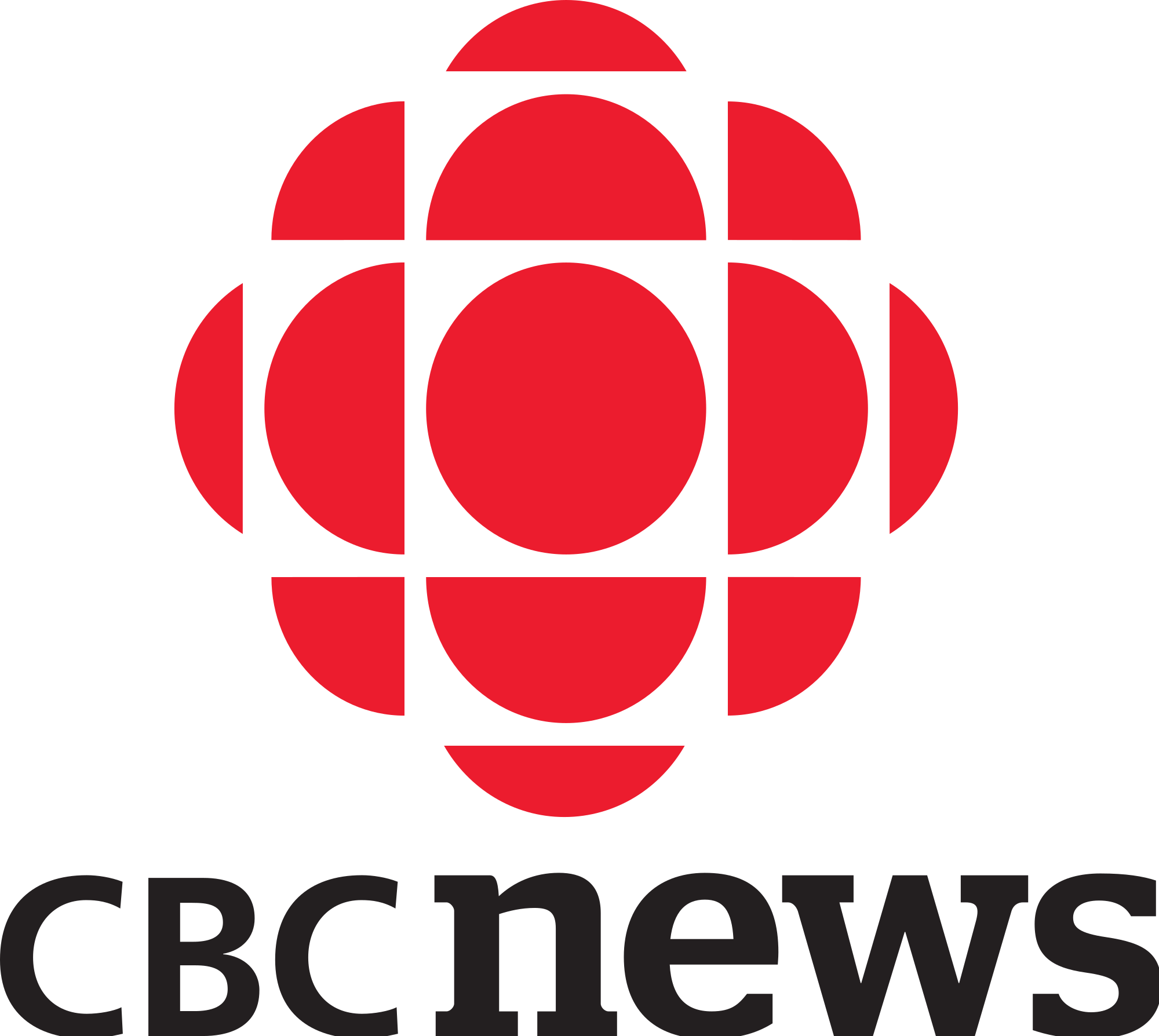 cbc3.png
