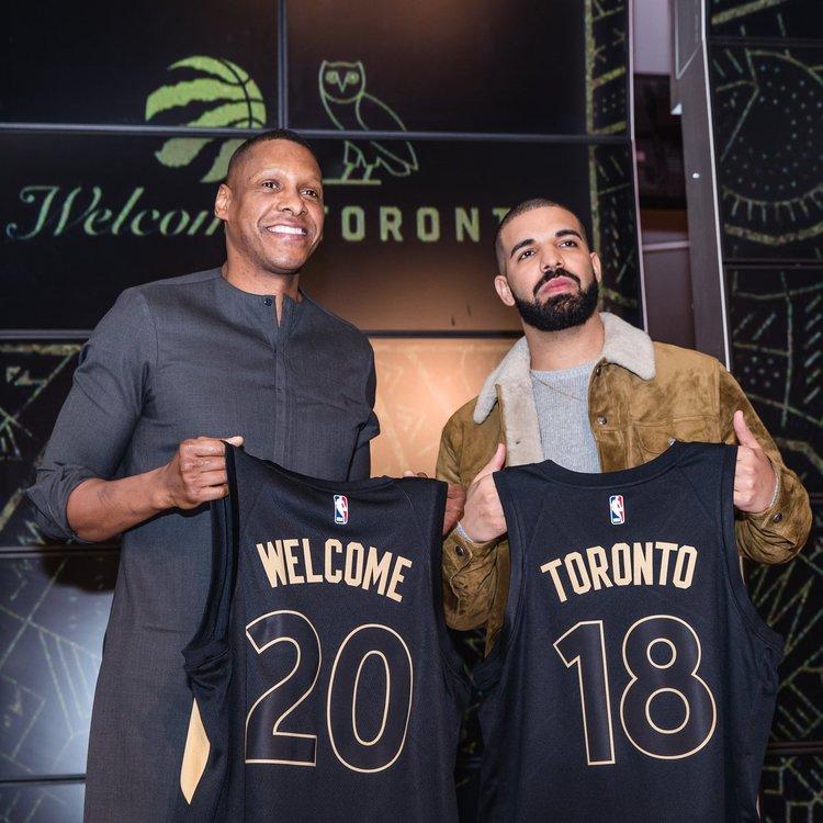 Drake & Masai.jpg