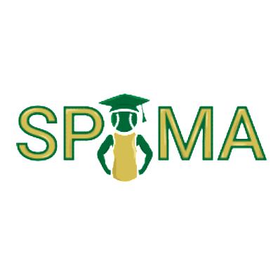 spma.png
