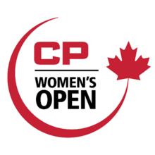 CP women's open.png