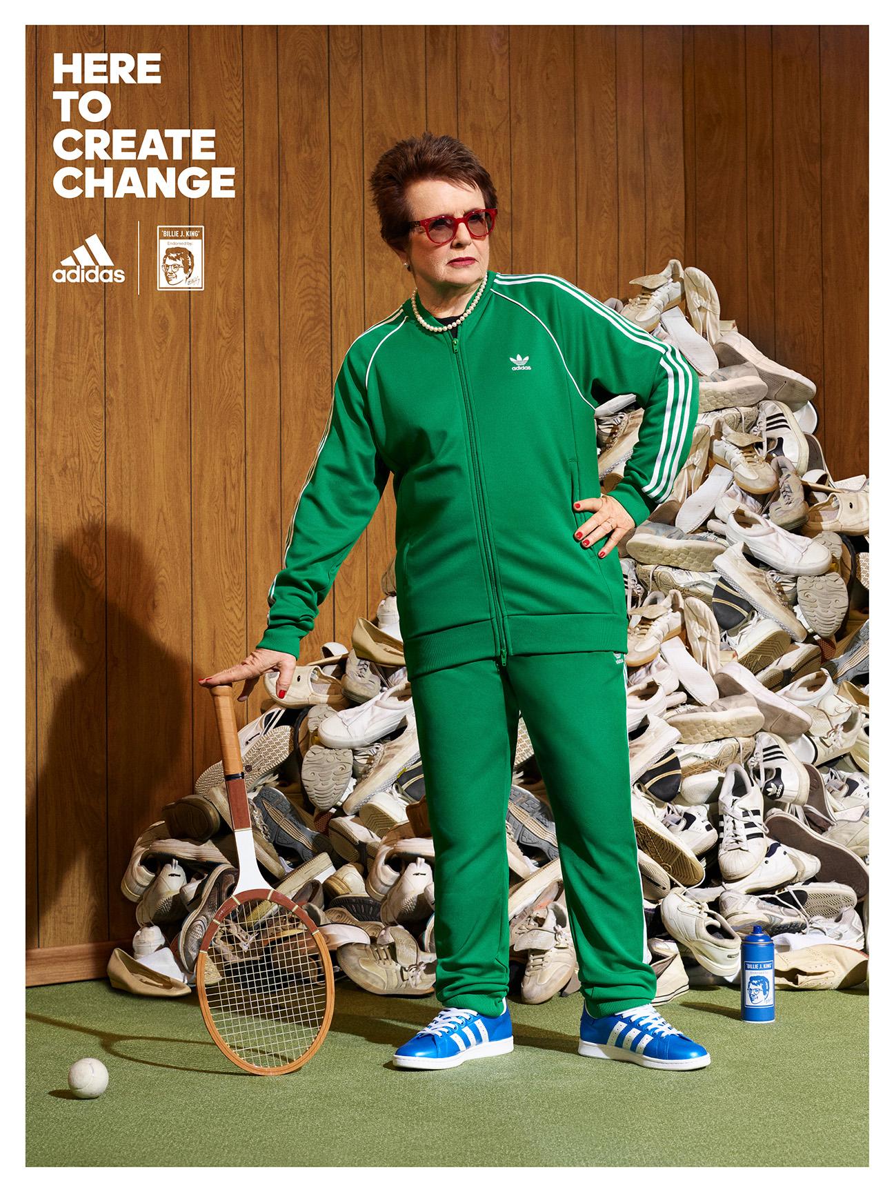 adidas_BJK-OOH_4800h2.jpg