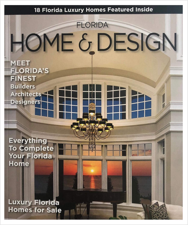 Florida Home & Design October 2017_062819.jpg