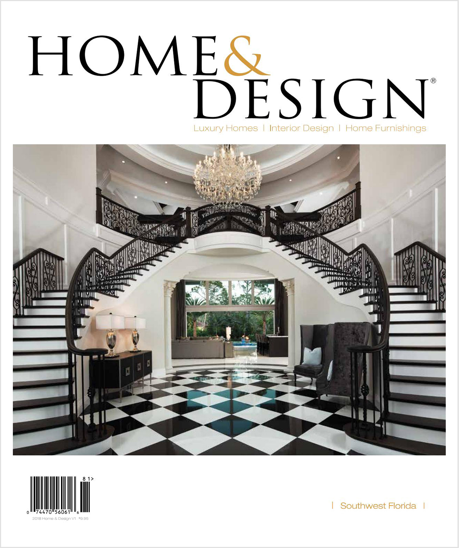HOME & DESIGN southwest florida 2018 volume 1_062819.jpg
