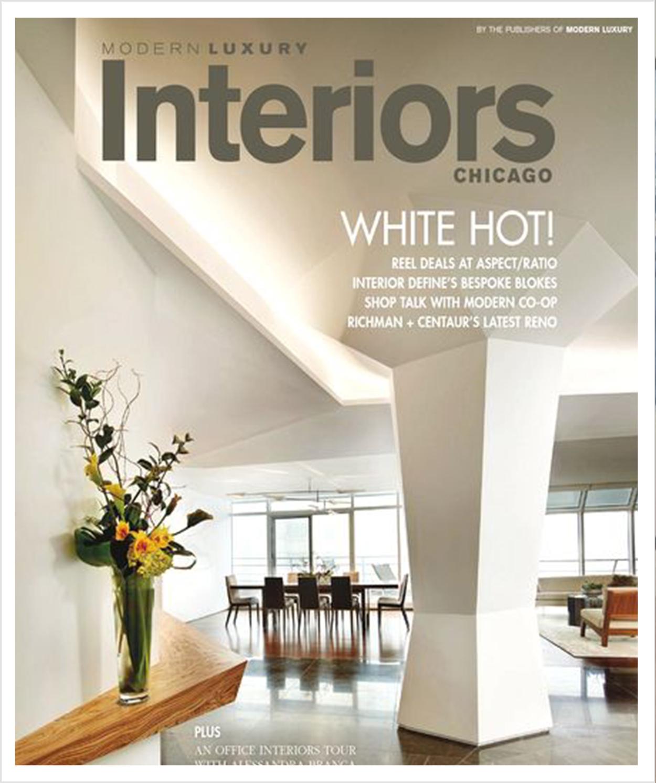 Modern-Luxury-Interiors-Chicago-Winter-2014_062819.jpg