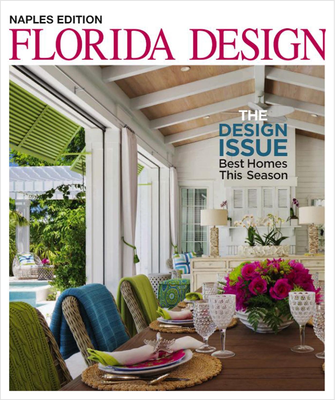 Florida Design Naples edition, volume 3 #1_062819.jpg