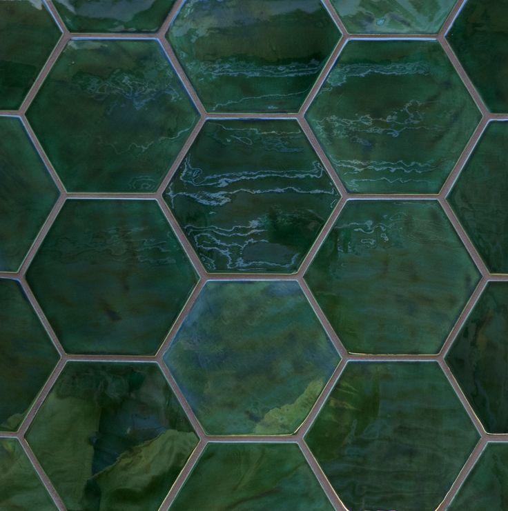impressive-idea-green-floor-tile-best-25-honeycomb-ideas-on-inside-3.jpg